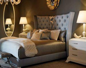 luxusný nábytok Christopher Guy