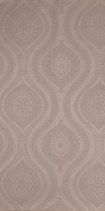 záclony a textílie Donati