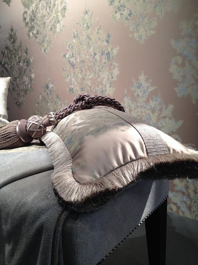 záclony a textílie Houlés
